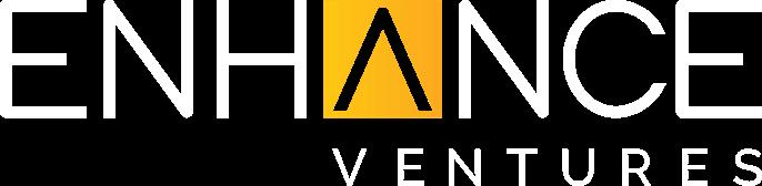 Enhance Ventures