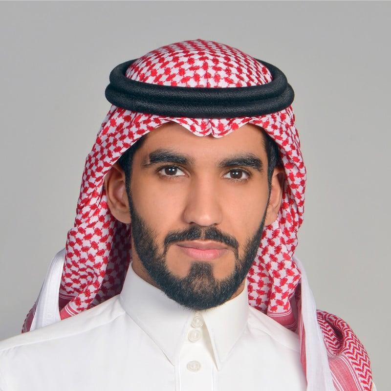 Abdullah Azzkeri