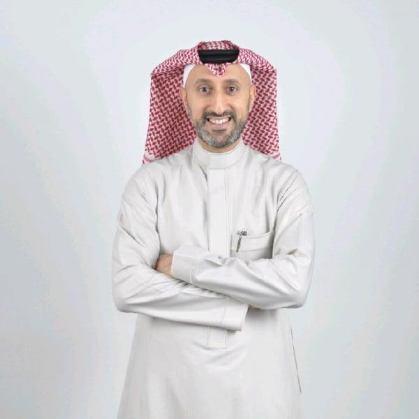 Ali Abussaud