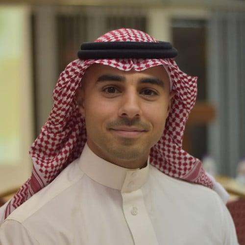 Hussain Almarhoon
