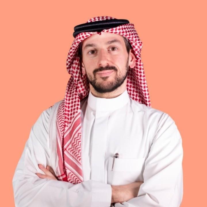 Majed AlBahiti