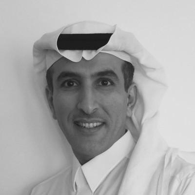 Yasser AlKadi