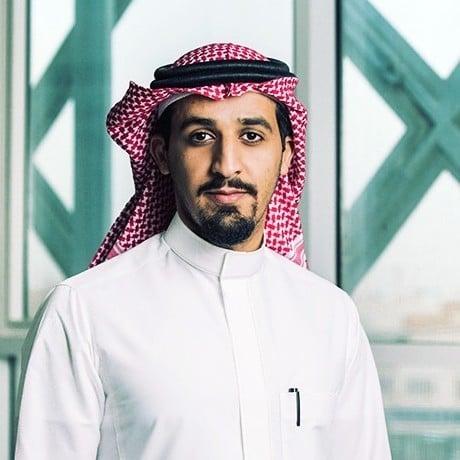 Othman AlHokail