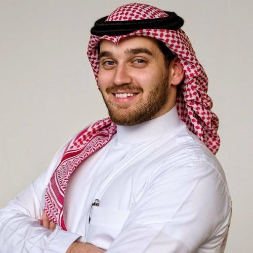 Mohammed Albahiti