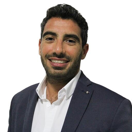 Elie Skaf